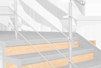 Podstupnice Javor 1200 x 200