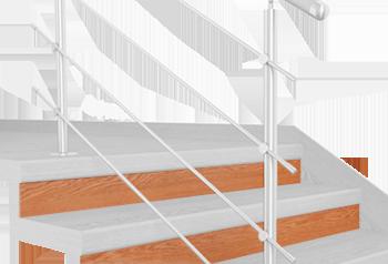 Podstupnice Olše 1200 x 200