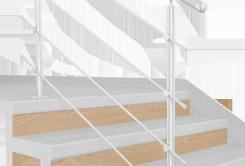 Podstupnice Douglas scuro 1200 x 200