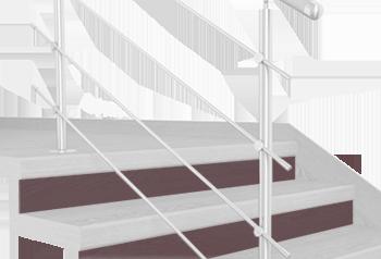 Podstupnice Lucinda 1200 x 200