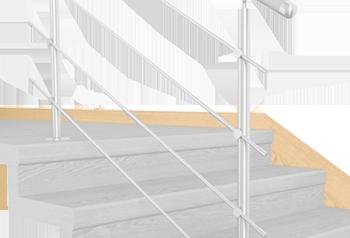 Bočnice Javor 2400 x