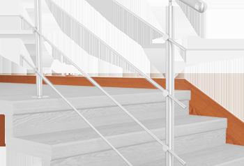 Bočnice Olše 2400 x