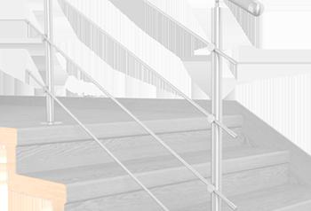 Schodová páska Javor