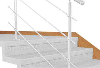Bočnice Buk 2400 x 250