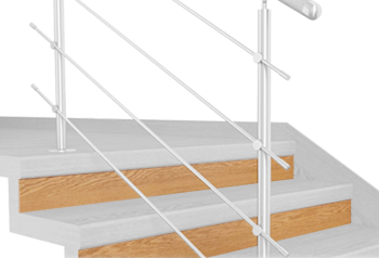 Podstupnice Buk 1200 x 200